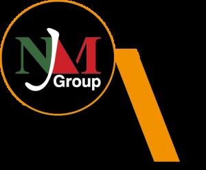 Wheelstops NJM Logo Alt